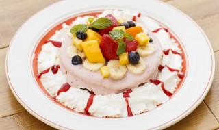 ららぽーとEXPOCITY店オープン記念『太陽のパンケーキ』